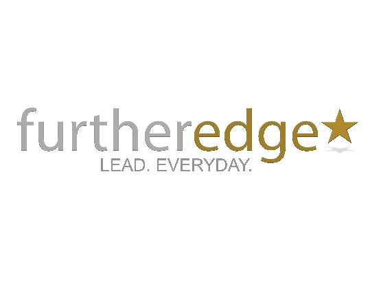 FurtherEdge Corporation