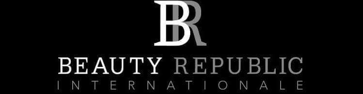 Beauty Republic Internationale Inc.