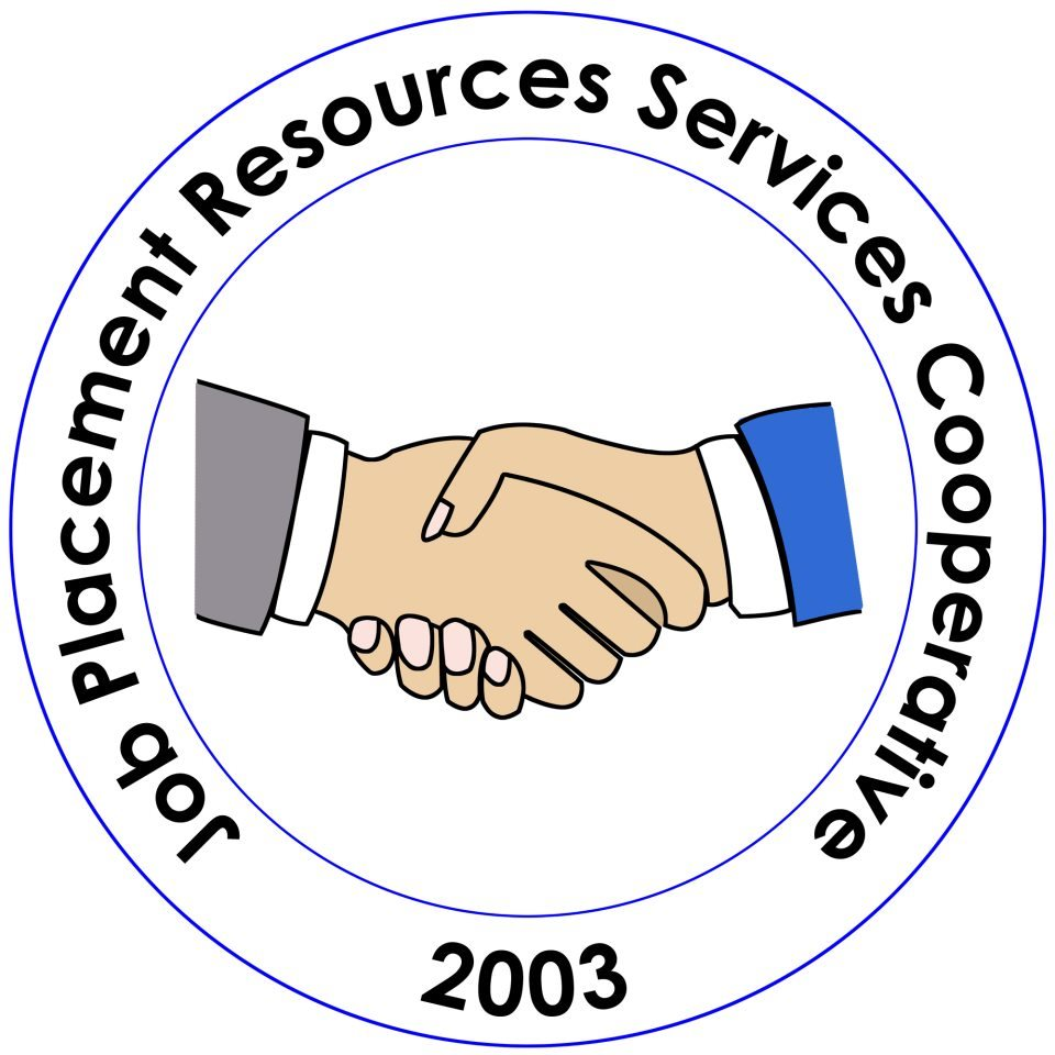 jobs in job placement resources services cooperative job placement resources services cooperative