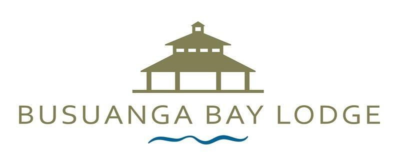 Busuanga Bay Lodge Inc.