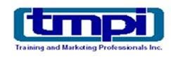 Training and Marketing Professionals Inc.