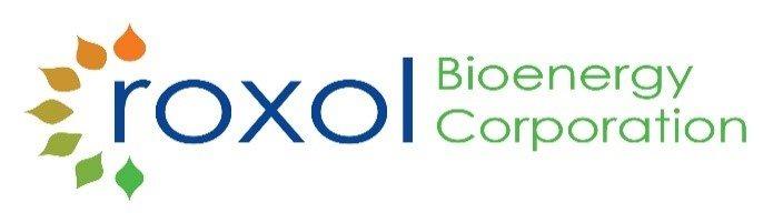 Roxol Bioenergy Corporation