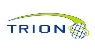 Trion Trade Incorporated