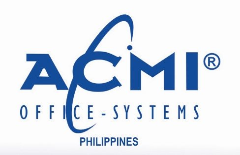 ACMI OFFICE SYSTEMS PHILIPPINES, INC.