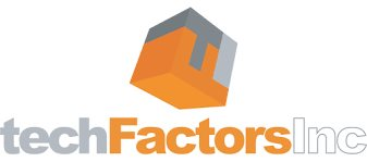 TechFactors Inc