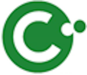 iCrescere Services Corp.