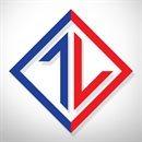FirstLead Inc.