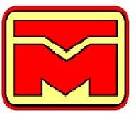 Migztech Enterprises