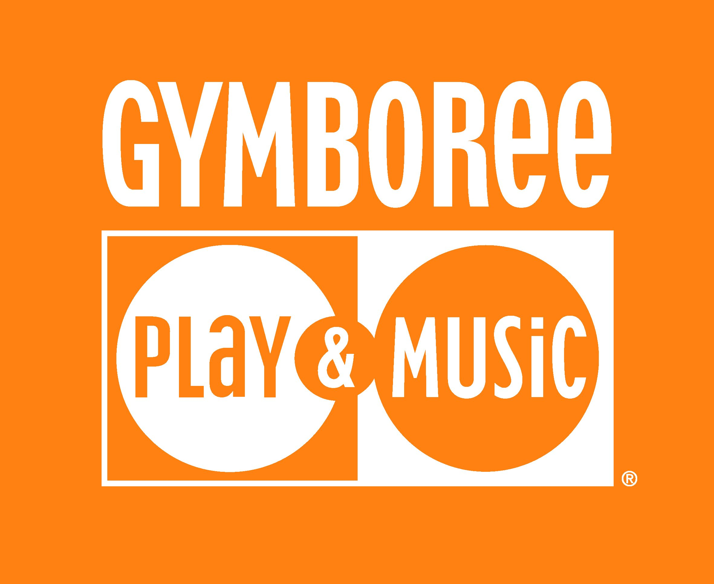 Gymboree Play & Music, Eastwood