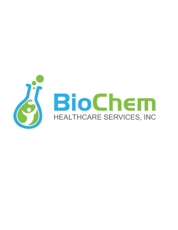 BioChem Healthcare Services