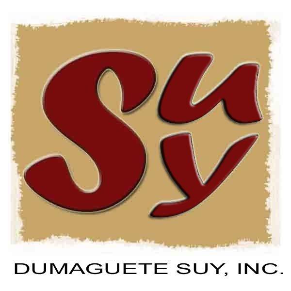 Dumaguete Suy, Inc.
