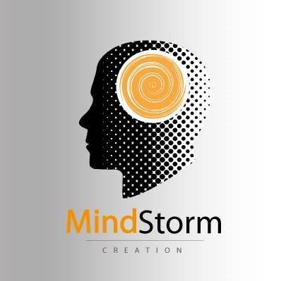 Mindstorm Creation