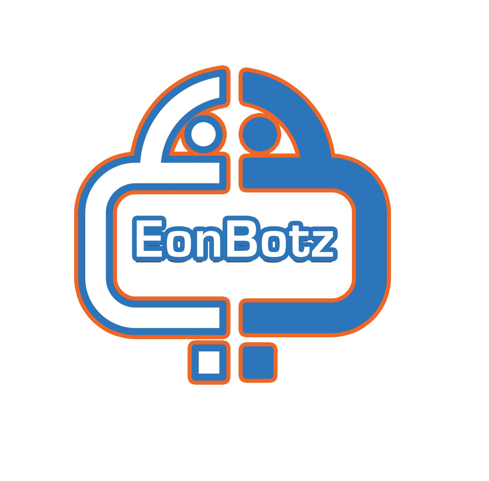 EonBotz Learning Center