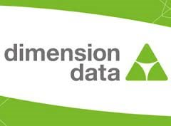 Dimension Data PH