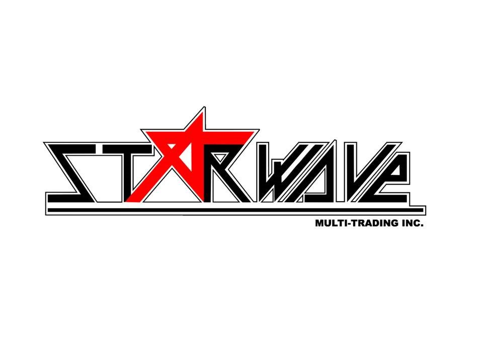 Starwave Multi-trading, Inc.