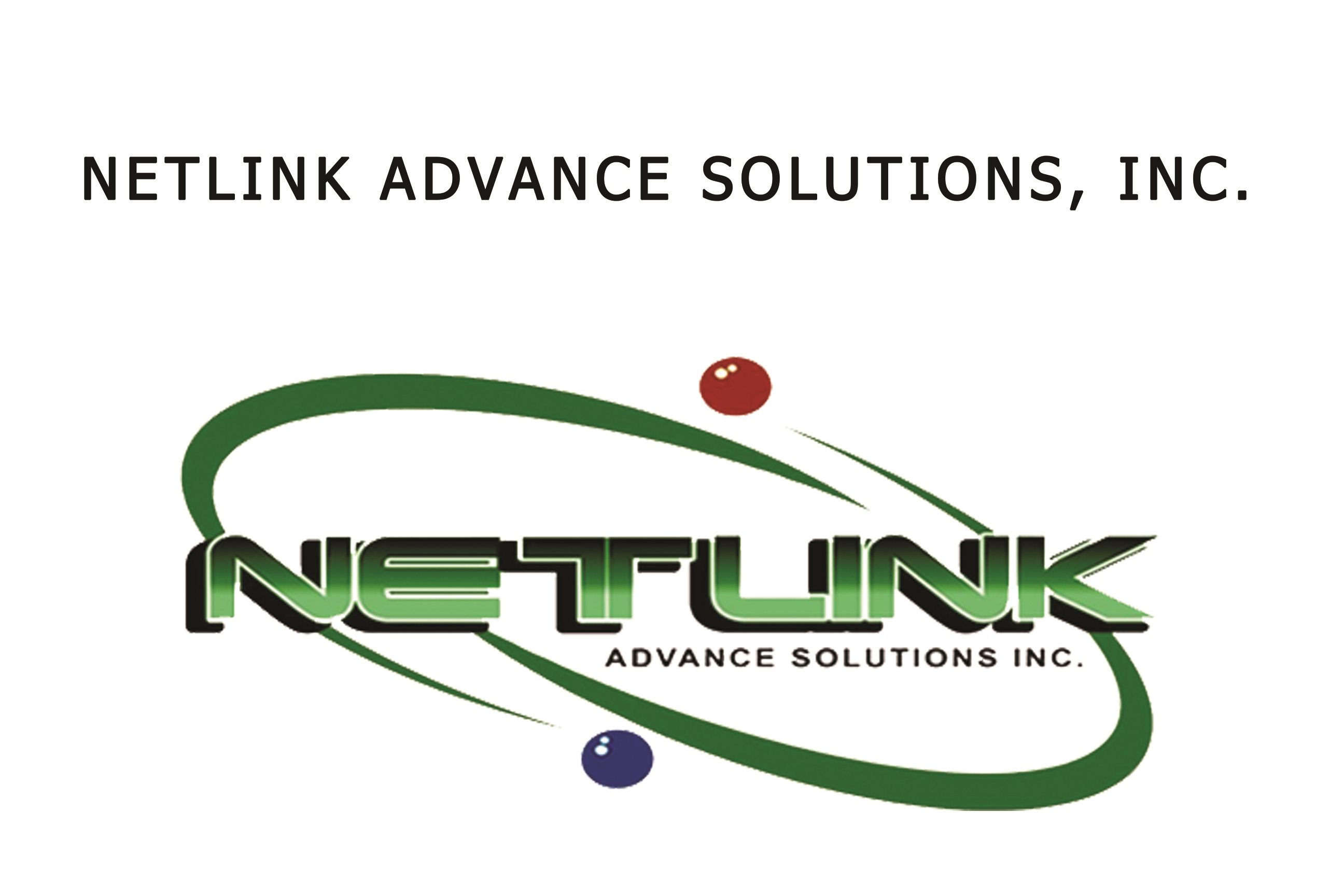 Netlink Advance Solutions Incorporated