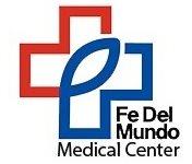 Fe del Mundo Medical Center