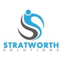 Stratworth