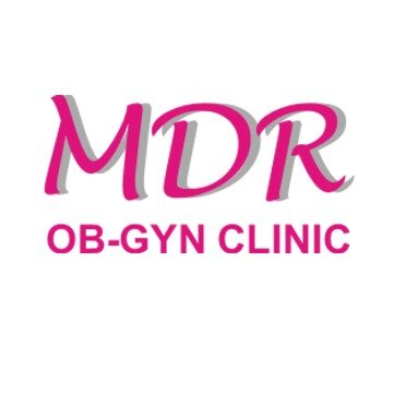 MDR OB-GYN Clinic