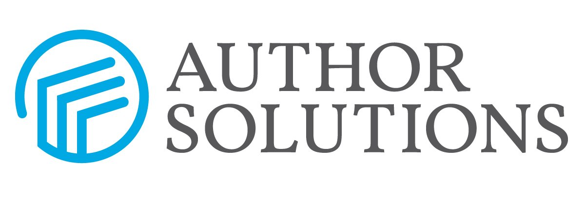 Author Solutions Phils. Inc