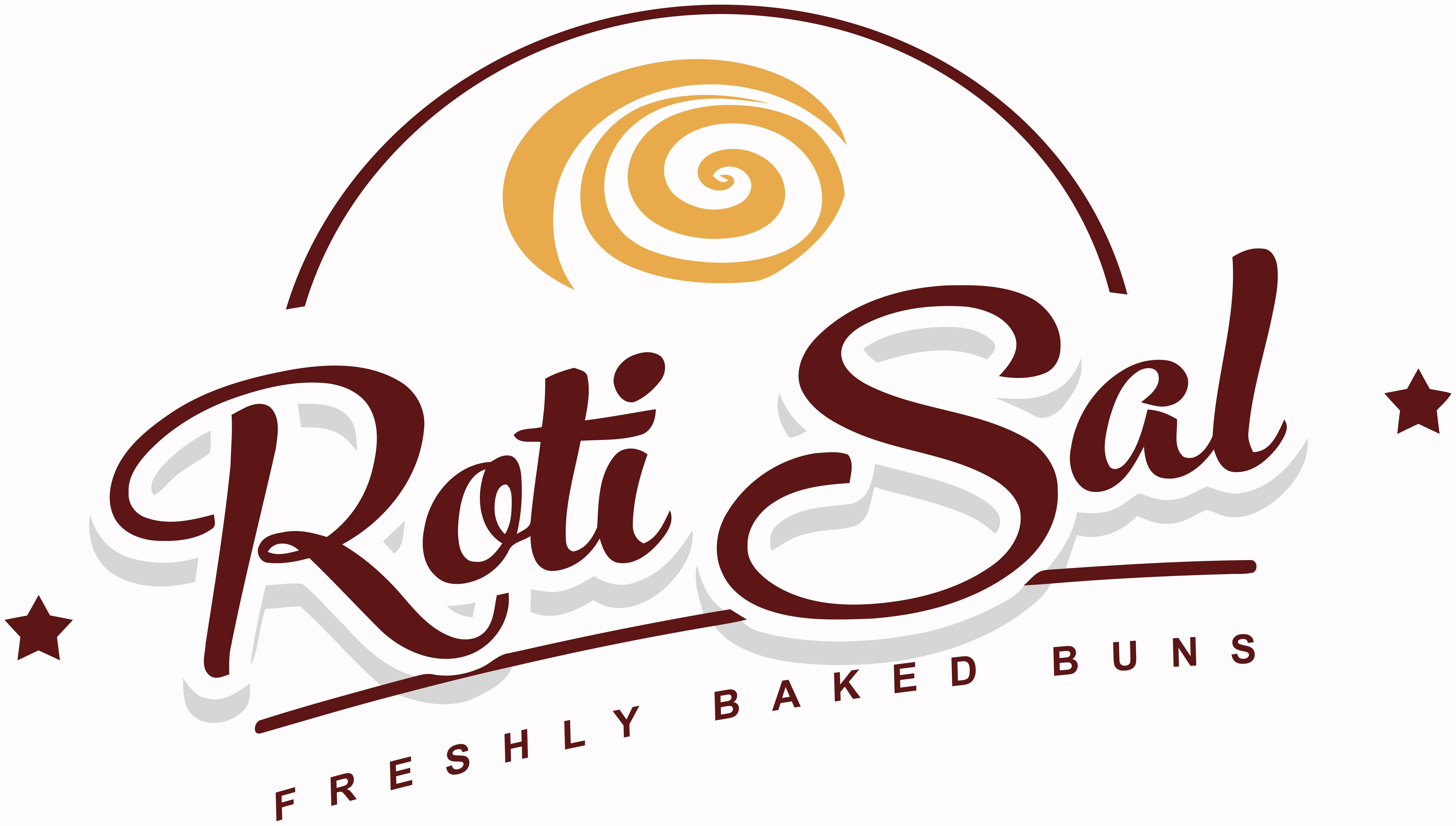 Rotisal - Baked Buns