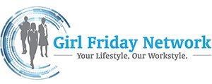 Girl Friday Network