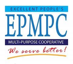Excellent People's Multi Purpose Cooperative