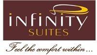 infinity suites