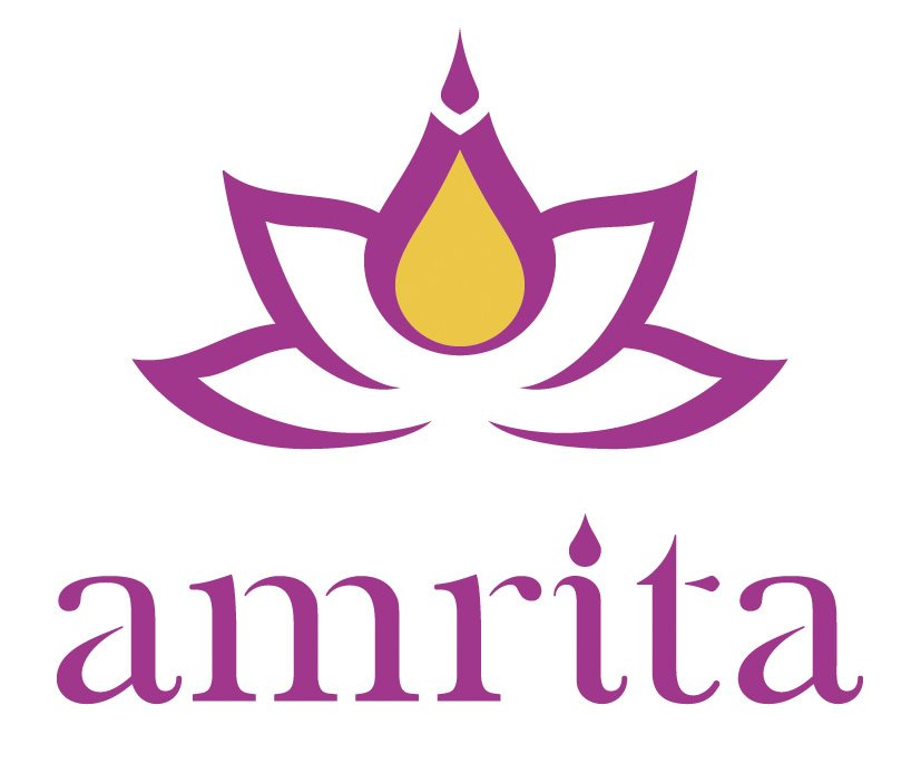 Amrita Retreat