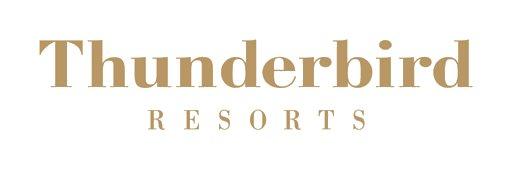 Thunderbird Resorts Inc.,