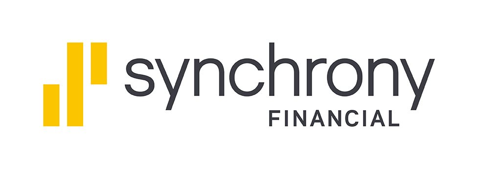 Synchrony Global Services Philippines Inc.