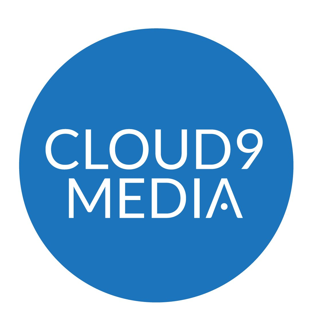 CLOUD 9 DIGITAL MEDIA