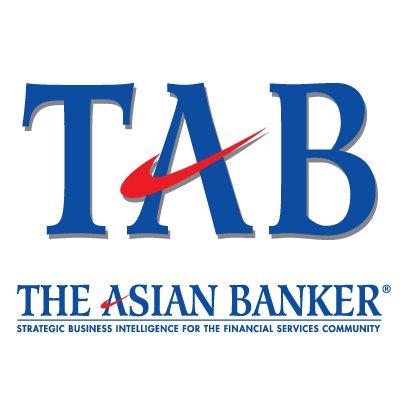 T.A.B. International Pte Ltd - The Asian Banker