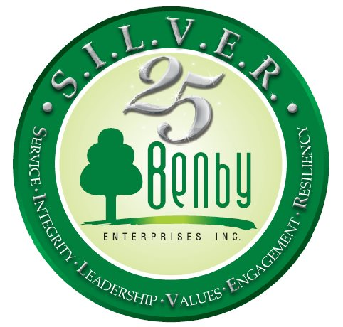 Benby Enterprises