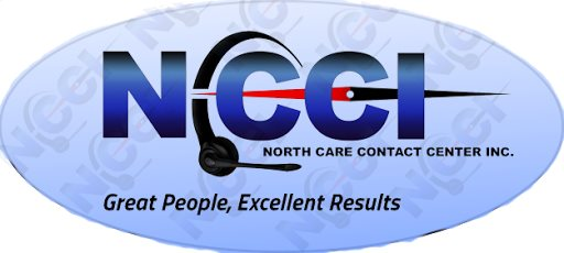 Northcare Contact Center Incorporated