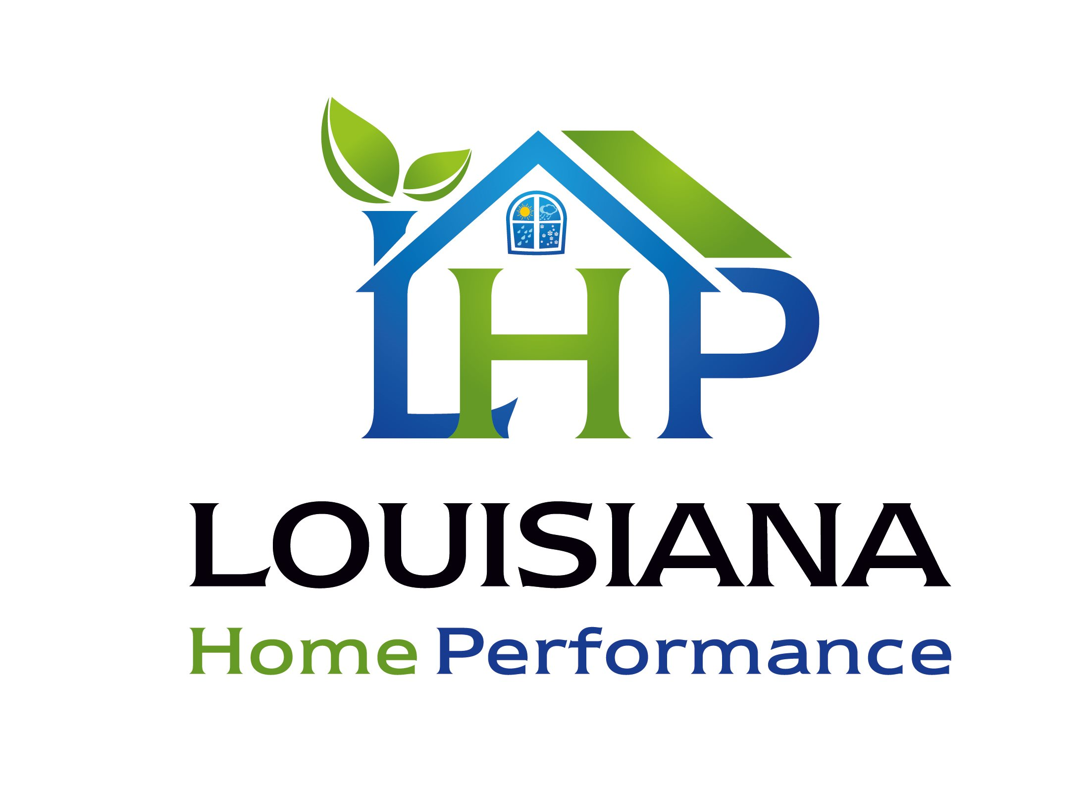 Louisiana Home Performance LLC