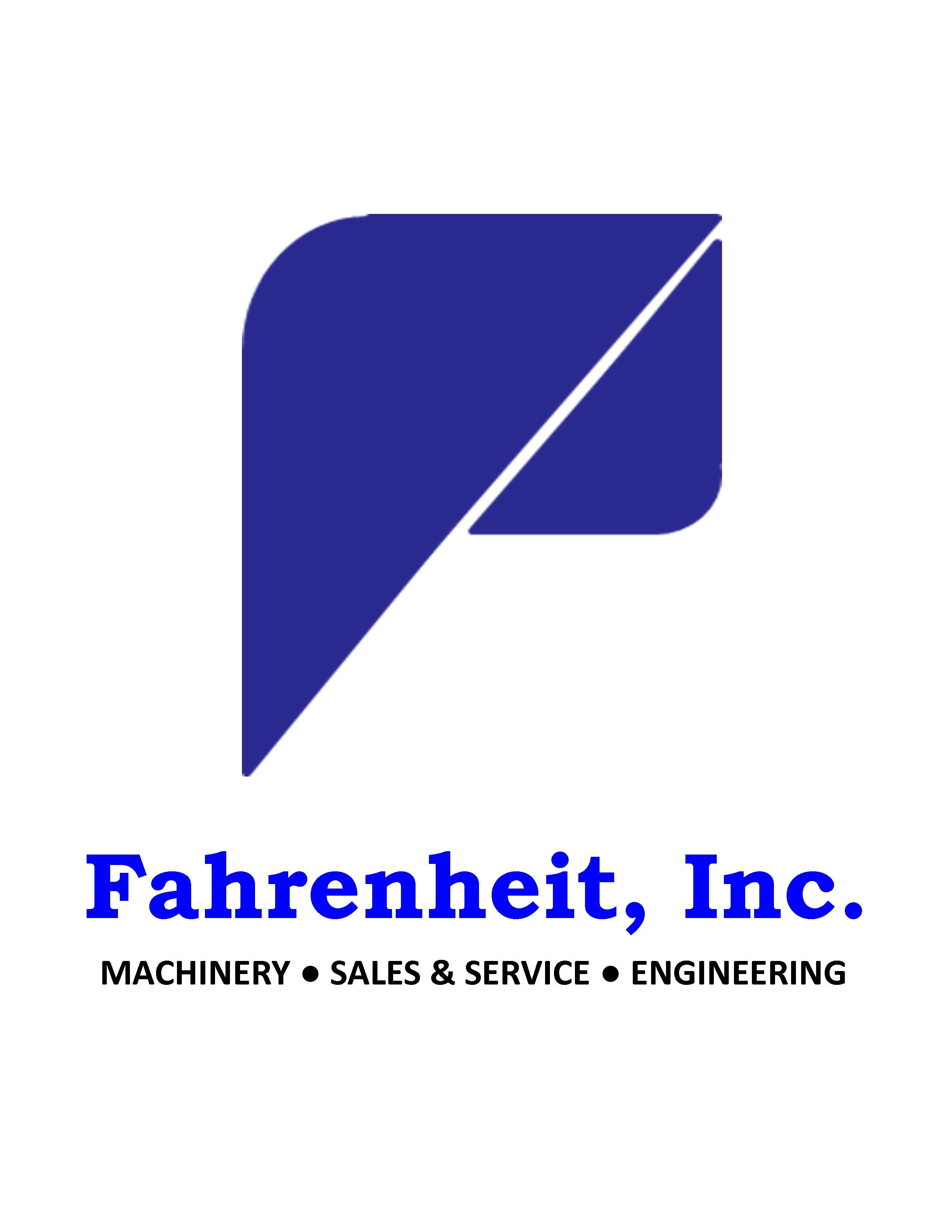 Fahrenheit Inc