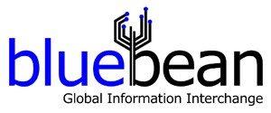 Bluebean, Inc
