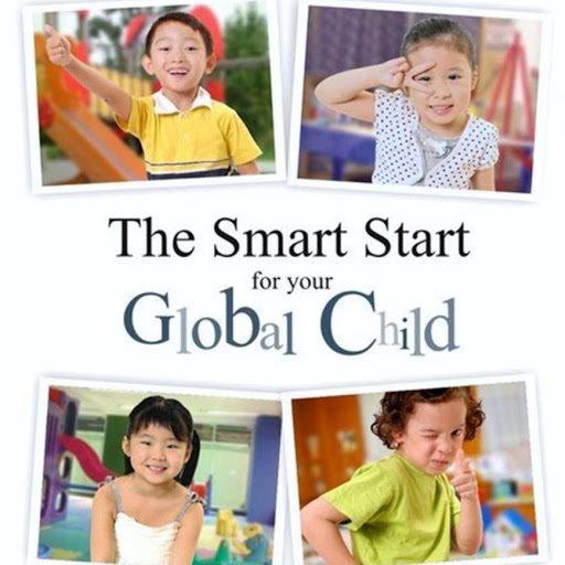 Childstart International White Plains
