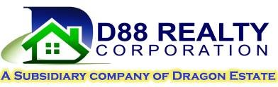 Dragon88 Realty Corporation