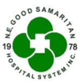 Nueva Ecija Good Samaritan Health System, Inc.
