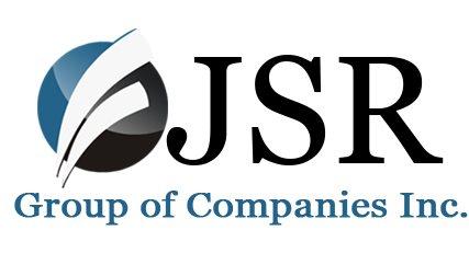 JSR Group of Companies, Inc.