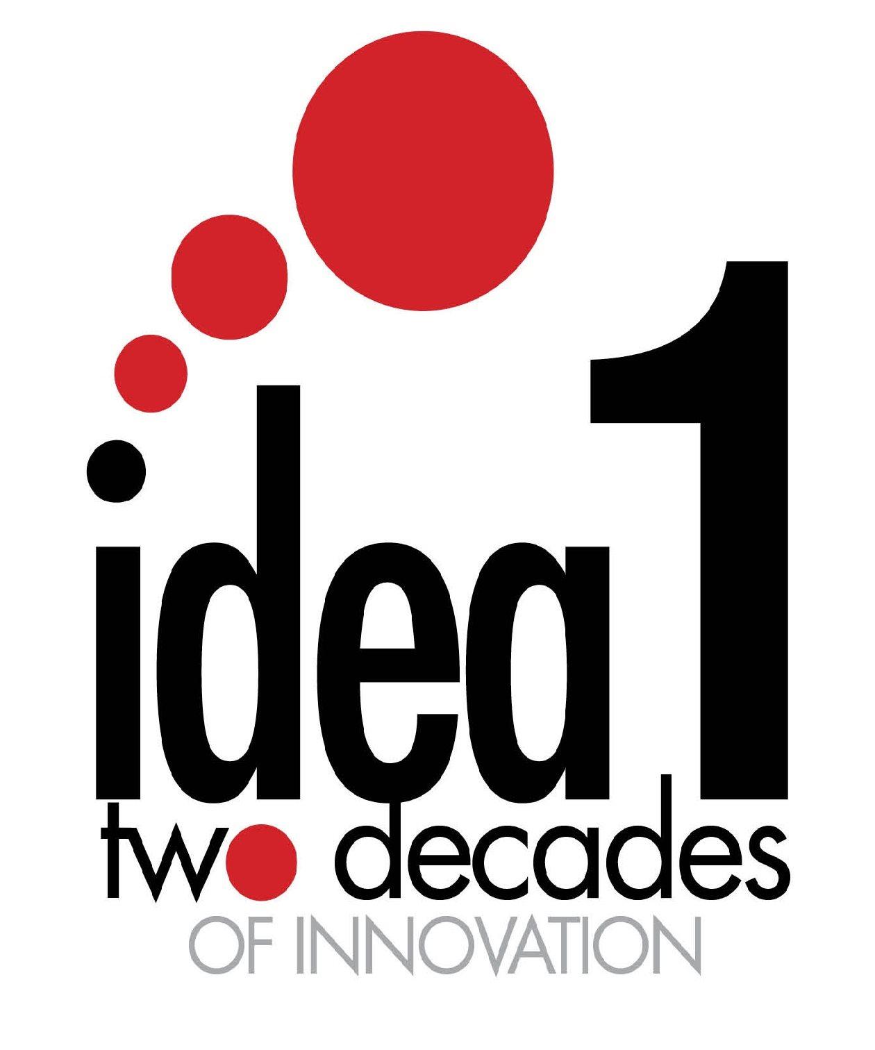 IDEA1 INC
