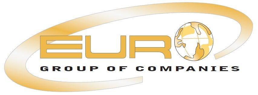 Euro Group of Companies