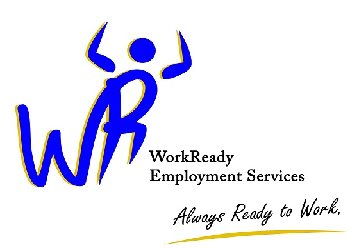 WorkReady Employment Services