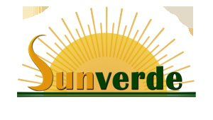 Sunverde Hotels and Resorts Inc.