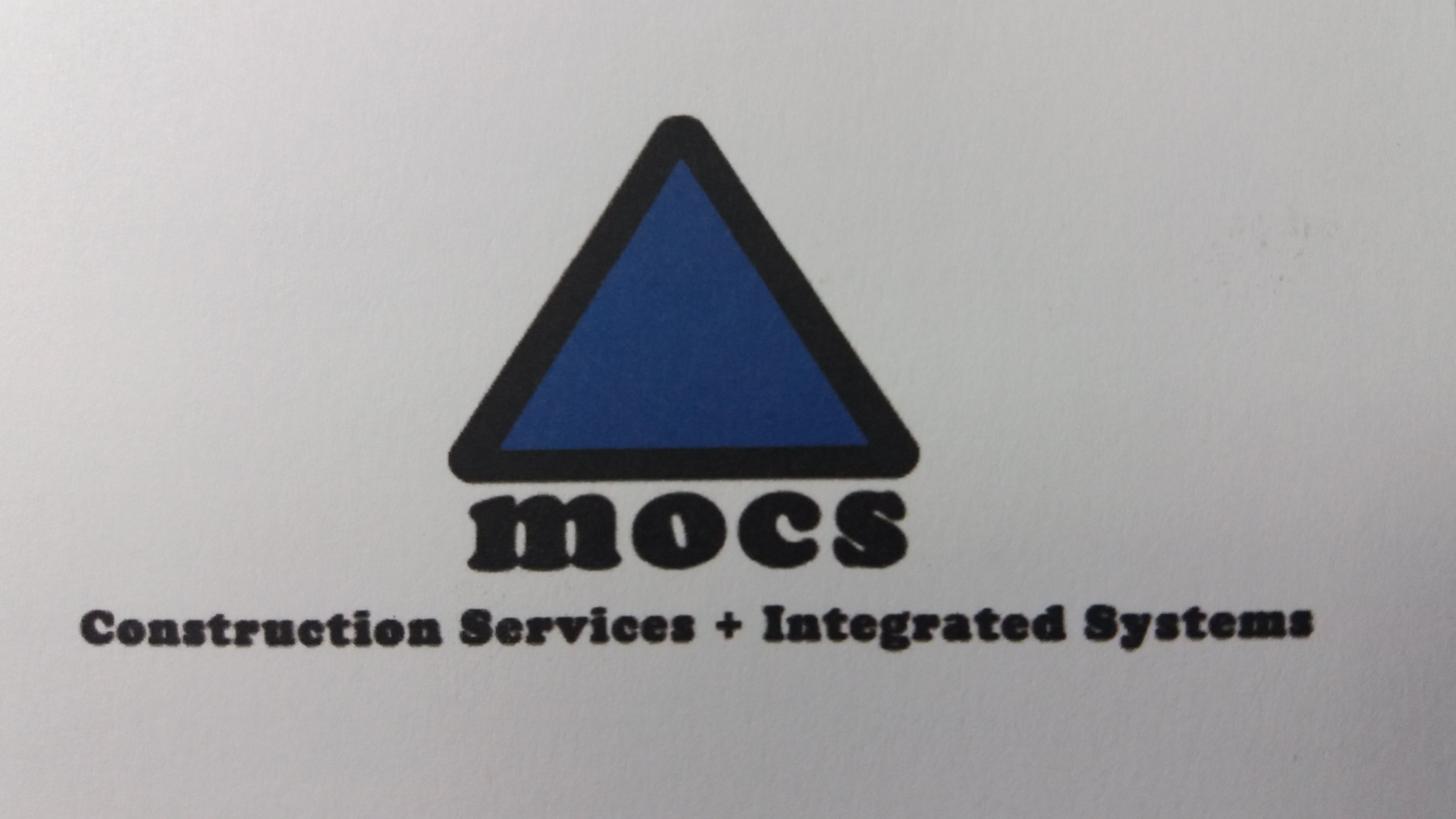 MOCS Integrated Systems Division