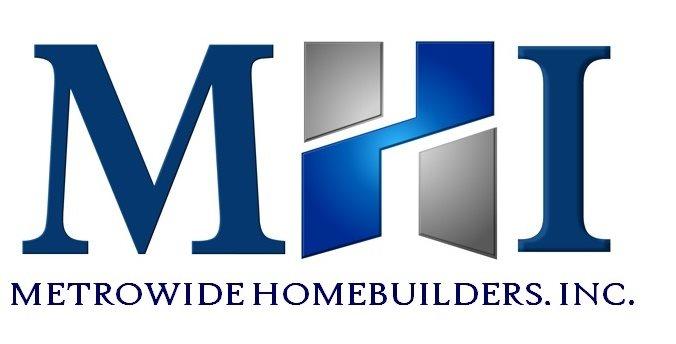 Metrowide Homebuilders, Inc.