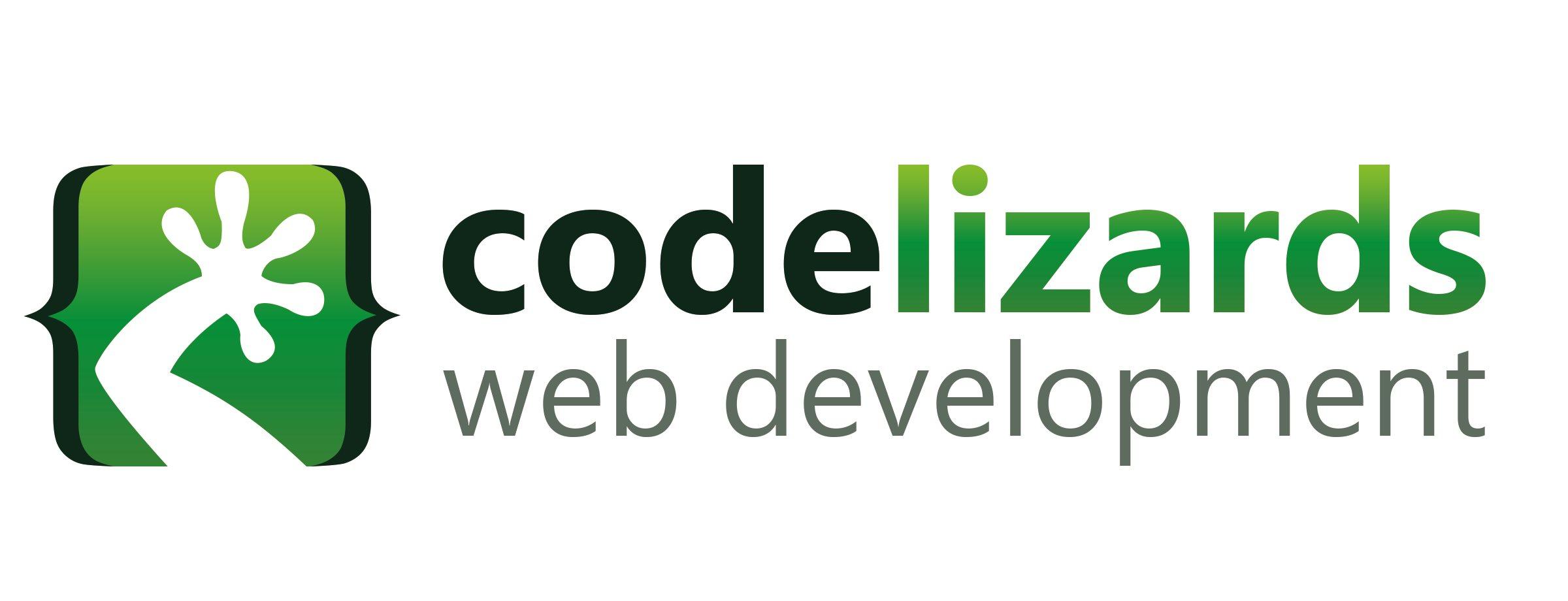 CodeLizards