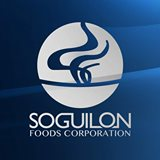 Soguilon Foods Corporation